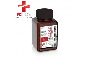 EU - PRIMO 10MG 100 TABS (PCT-LAB)