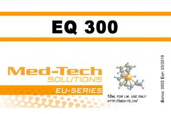 EU - EQ 300