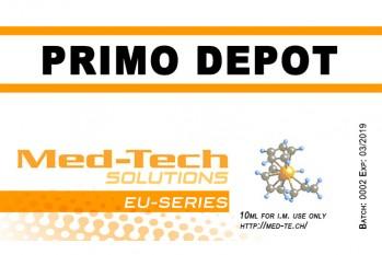 EU - PRIMO DEPOT 100