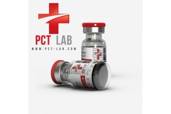 EU - TEST CYP 250MG/ML (PCT-LAB)
