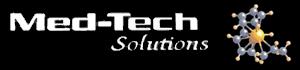Med-Tech Solutions